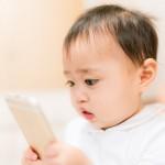 子供の動画を無線LANでテレビで見られるBWT660