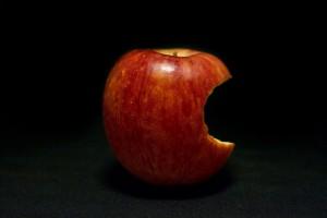アップル製品はappleTVがあると面白い