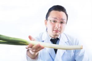 ノーベル生理学・医学賞の山中伸弥さんも諦めていた
