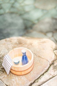 お風呂でポッドキャストを聴くなら防水×ブルートゥーススピーカー