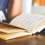 身に着く読書法