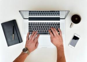 ブログ運営で役立つサイト