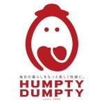 ハンプティーダンプティーがエミフルMASAKIにオープン