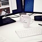 ブログは収益化せずとも書き続けるべきか?